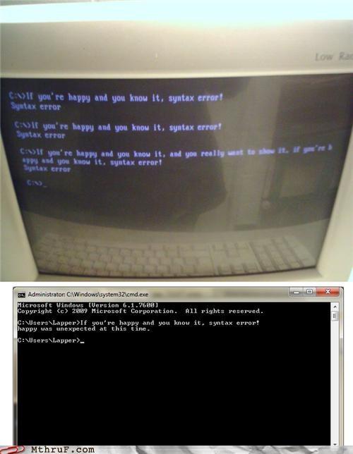 computer terminal - 4900190720