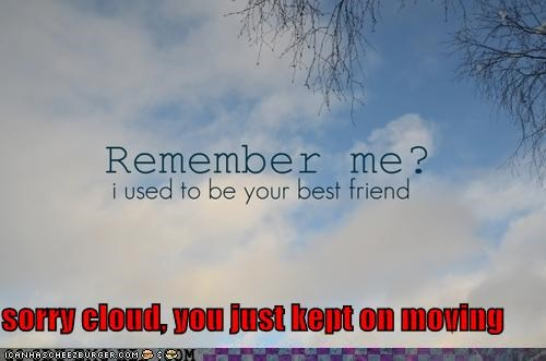 best friend cloud hipsterlulz moving stay - 4900391168