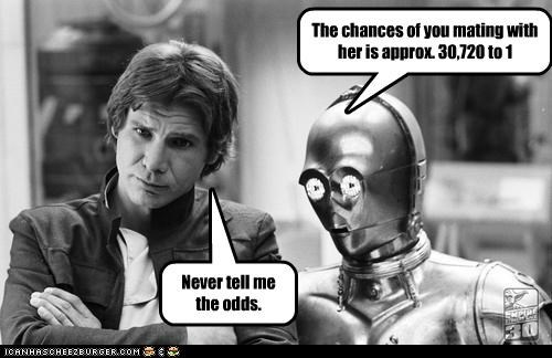 actor,c3p0,celeb,funny,Harrison Ford,sci fi,star wars