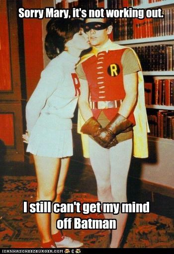 batman gay lady robin Super-Lols - 4903145984
