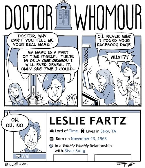caldwell tanner comics doctor who Loldwell lols tv shows webcomics - 4903451648