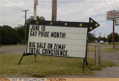 coincidence gay pride IRL zima - 4903772160