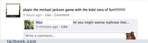 michael jackson not what it sounds like pedobear - 4903976704