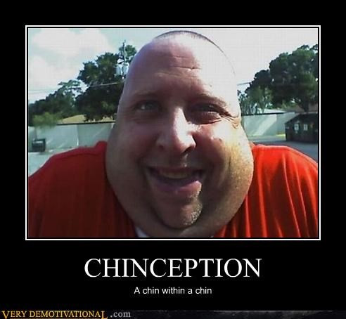 chin hilarious Inception wtf - 4904033024