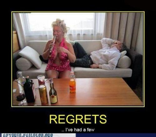 demotivational,grenade,regrets