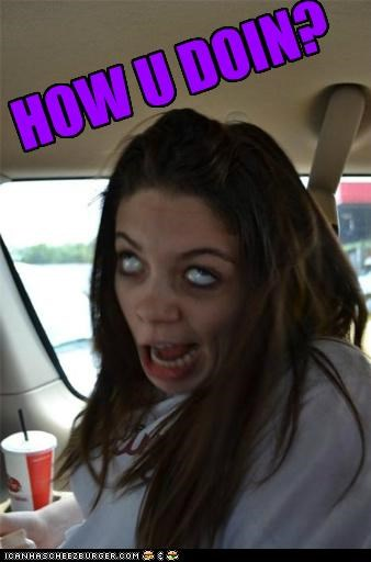 car derp eyes girl that face the ring - 4904592640