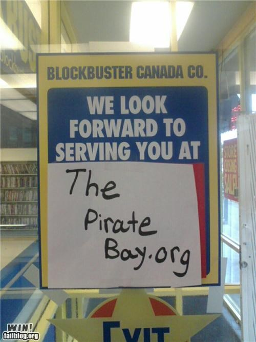 clever,oh canada,signs,Video