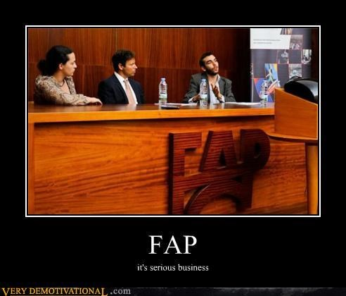 fapping hilarious serious business wtf - 4911197952