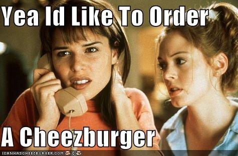 Cheezburger Image 4911447040