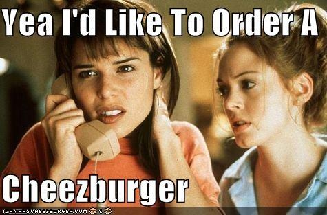 Cheezburger Image 4911488256