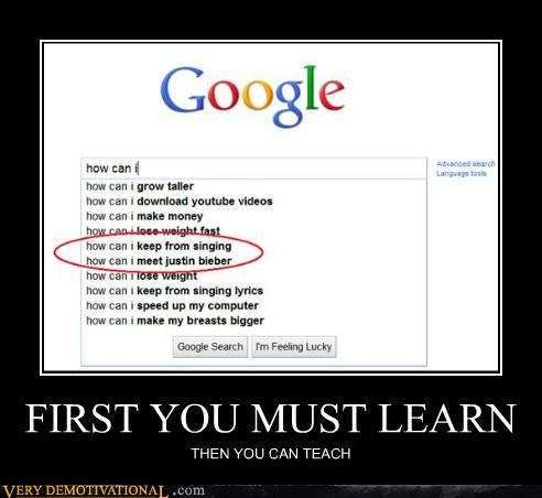 Bieber google learn Terrifying wtf - 4912053504