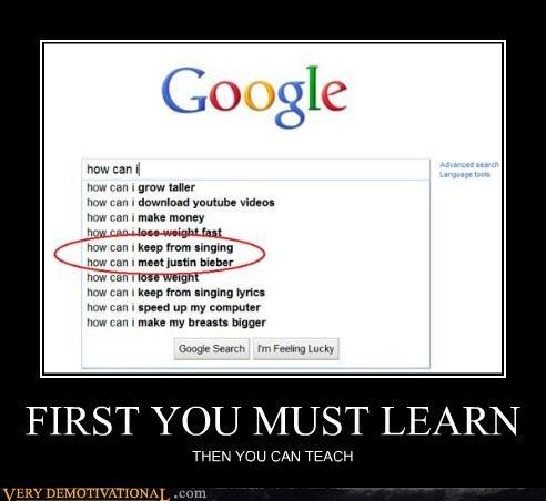 Bieber google learn Terrifying wtf - 4912053504