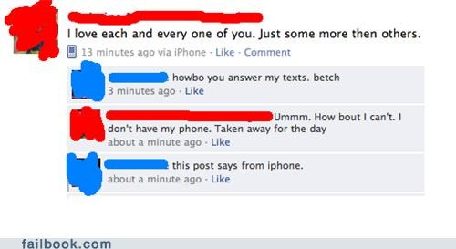 text messages texting funny iphone - 4912247296