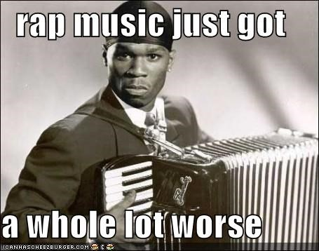 50 cent,celeb,fake,funny,Music,shoop