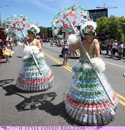 bottles,cool accessories,DIY,dress,pride