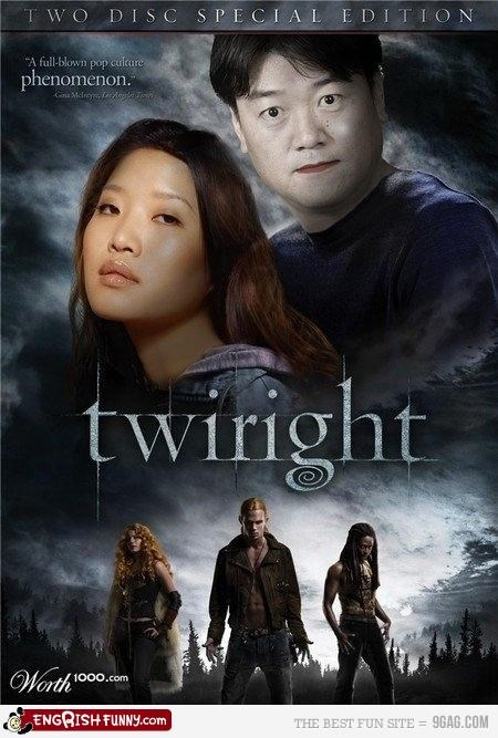 Movie twilight twiright - 4913855232