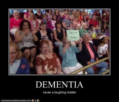 demotivational fans funny justin bieber - 4914248960