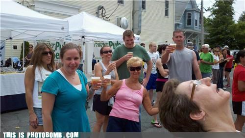 elderbomb fair festival grandma zombie - 4914796288