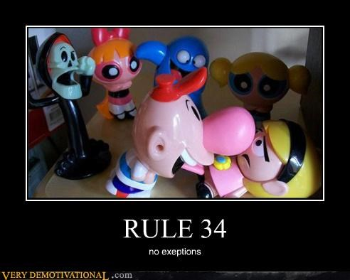 childhood internet Rule 34 funny - 4915884032