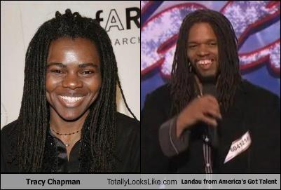 americas got talent landau murphy musicians singers tracy chapman - 4916917248