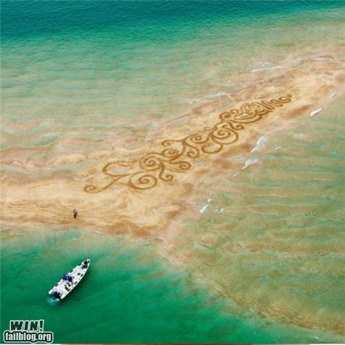 boats cool the beach the ocean - 4917432320