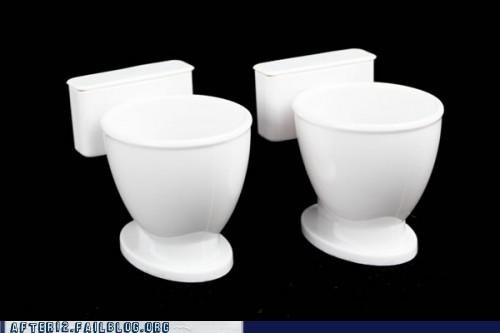 shot glass shots toilet - 4917961216