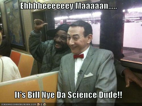 actor celeb funny Paul Reubens Pee-Wee Herman - 4918731008