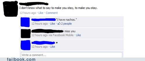 nachos relationships funny - 4919571712