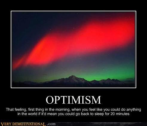 awesome Hall of Fame hilarious optimism sleep - 4919573248