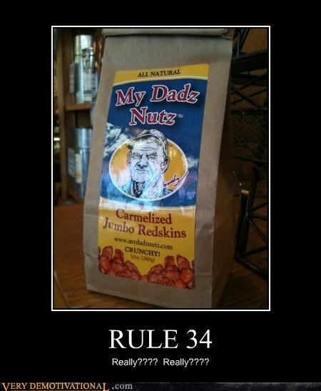 wtf,internet,Rule 34,funny