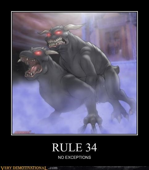 ghost busters Rule 34 funny - 4921076992
