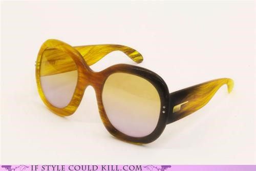 cool accessories glasses hair - 4921168896