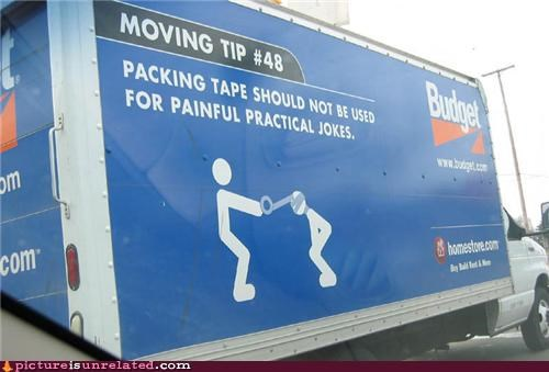 budget packing tape tips wtf - 4921169664