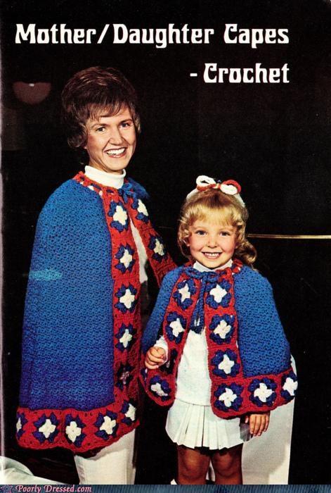 cape crochet shawl - 4921829120