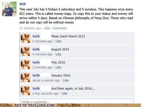 facebook FAIL feng shui money bags - 4923321344