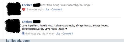 relationship status relationships dating breakups - 4923385600