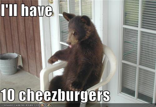 Cheezburger Image 4923403008