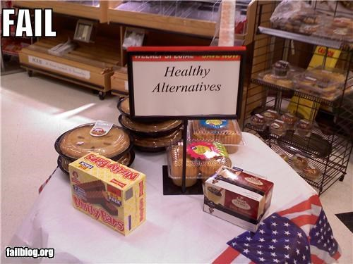 AMERRICA category food g rated grocery store - 4924122112