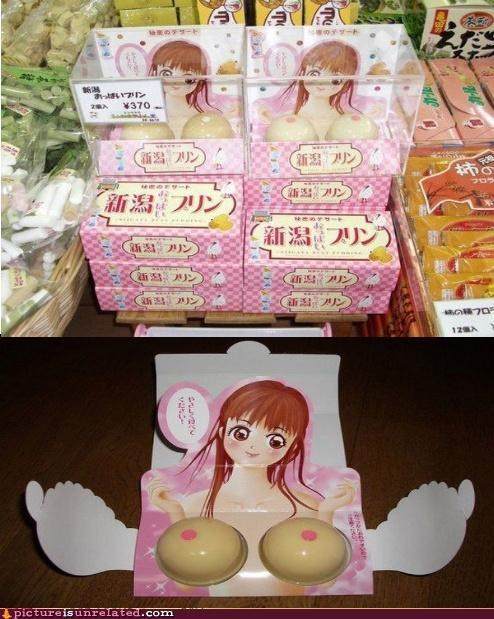eww food Japan lady bags wtf - 4924195840