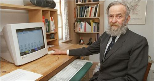 computer cryptography rip robert morris unix - 4924576256