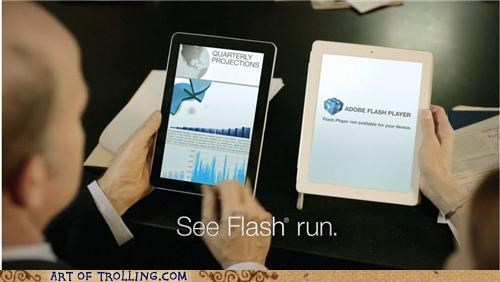 flash,ipad,win