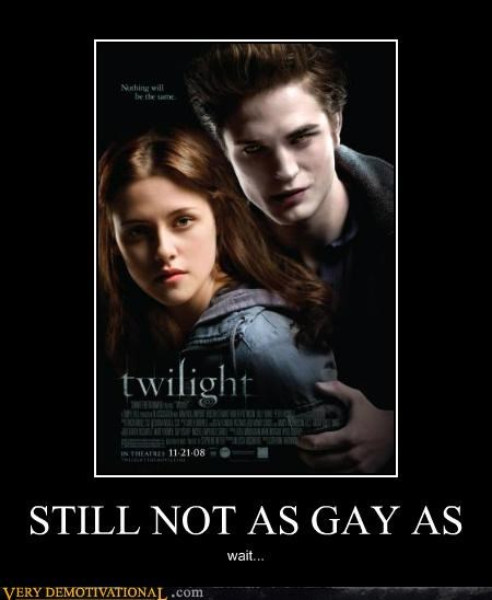 gay hilarious twilight wtf - 4924793088