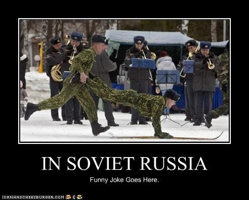 political pictures russia - 4925254912