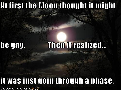 hipsterlulz,lame joke,moon,phase