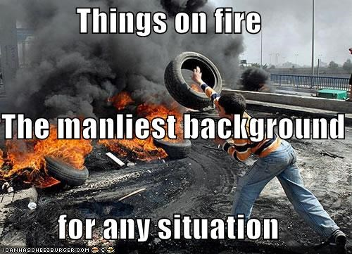 fire political pictures - 4925945856