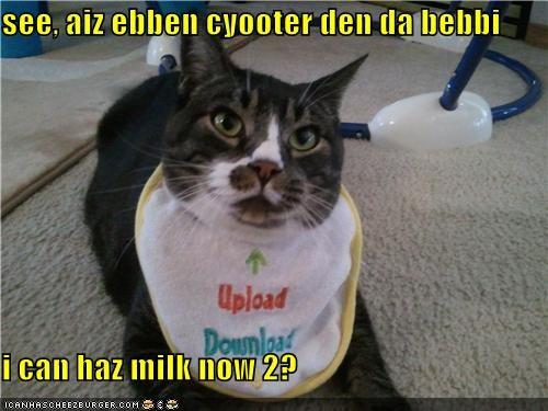Cheezburger Image 4926715648