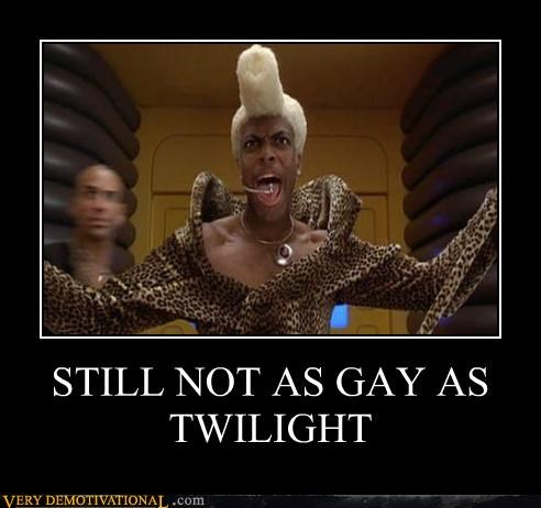 fifth element,Movie,Pure Awesome,twilight