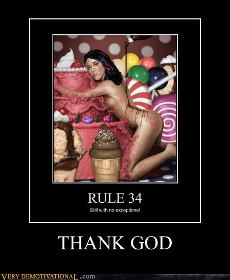 ice cream katy perry Pure Awesome Rule 34 wtf - 4928041984
