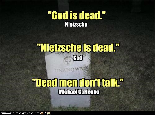 Death emolulz god michael corleon nietzsche philosophers - 4928102144