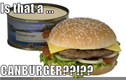 Cheezburger Image 4928113664